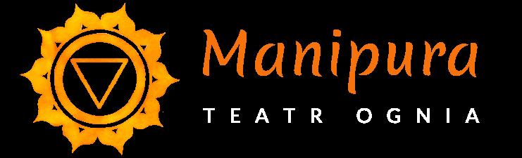 Manipura Teatr Ognia – Pokazy Fire Show i Light Show