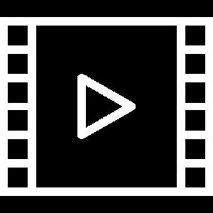 Teledyski, filmy